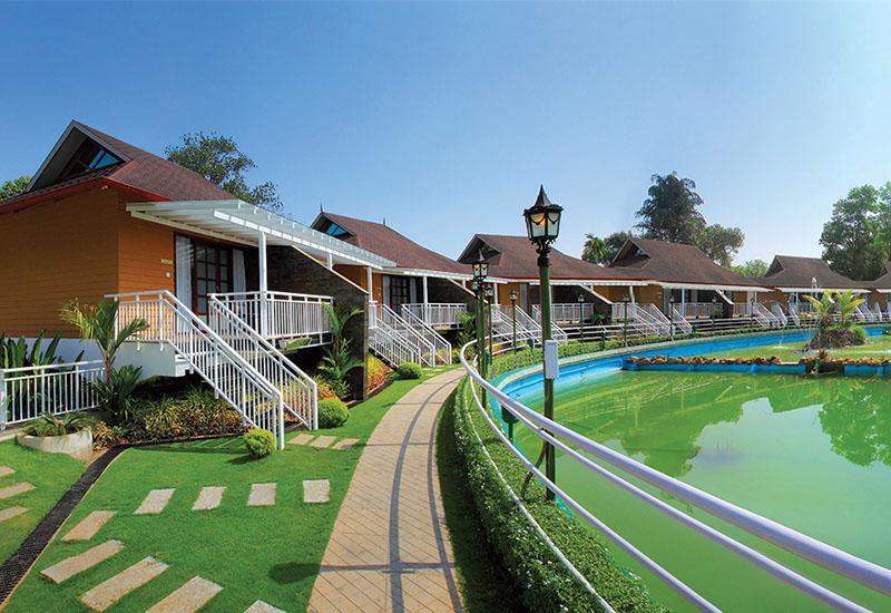 wetzlar best ayurveda and wellness resorts in muvattupuzha kerala rh thewetzlar com